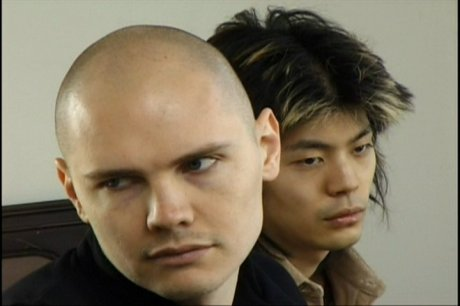 billy-corgan-james-iha-reunited