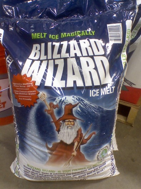 bilzzard-wizard