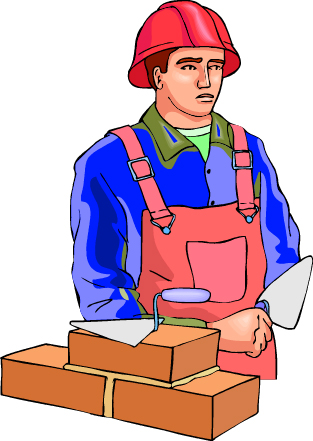 contruction-worker-clip-art