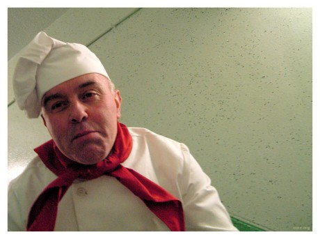 french-chef2