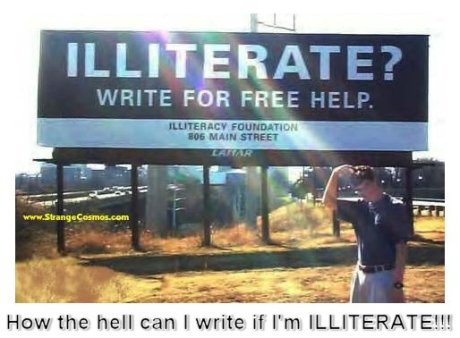 illiterate5vb-picture-by-amyredwingsnut
