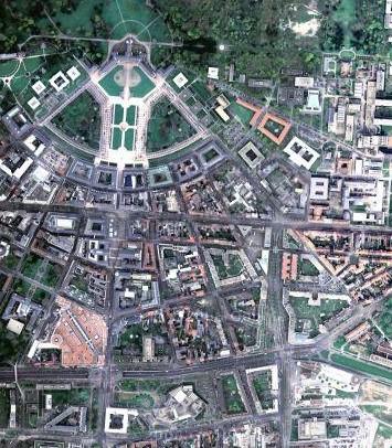 karlsruhe-google-maps1