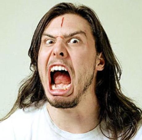andrewwk1