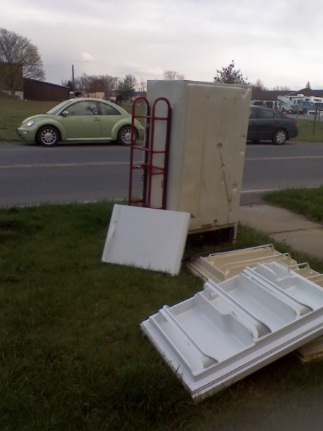 freezer-on-the-lawn2