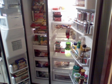 inside-new-fridge