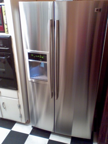 new-fridge-1