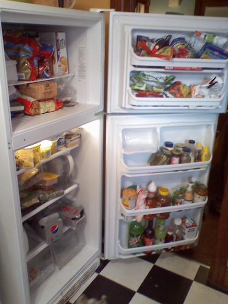 open-old-fridge-2